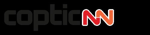 Logo_Copticnn-Com_Coptic-News-Network_Black_W500