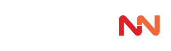 Coptic News Network | COPTICNN™