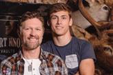 Christian Singer Craig Morgan Album Reached No. 1 After Son Death Tragedy