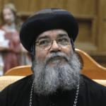 H.G. Bishop Macarius: Do Not Destroy Innocence
