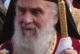 Serbian Orthodox Church Patriarch Irinej Dies Of Covid-19