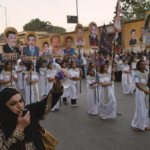 The Coptic World  Development And The 2011 Egyptian Revolution | The Coptic Modern Era