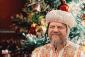 Metropolitan Bishop Serapion 2021 Festal Letter For The Glorious Feast Of Nativity