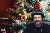 Archbishop Angaelos 2021 Episcopal Pastoral Message | The Blessed Feast Of Nativity