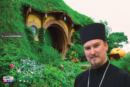 Tolkien, Meekness And The Christian Message Of Hope.