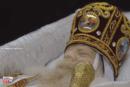 Coptic Bishop Anba Athanasius Of Bani Mazar Passed Away (1948 – 2021)