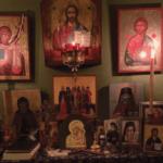 Avoiding Hypocrisy And Our Lenten Journey