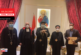 Pope Tawadros News | The Papal Report April 4, 2021