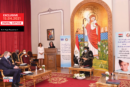 Pope Tawadros News Desk   COC Papal Declarations
