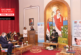 Pope Tawadros News Desk | Coc Papal Declarations