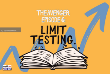 Limit Testing | The Avenger [Episode 6]