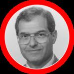Dr. Saad Michael Saad